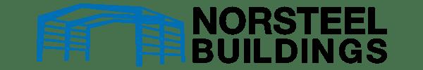 Norsteel Buildings Logo