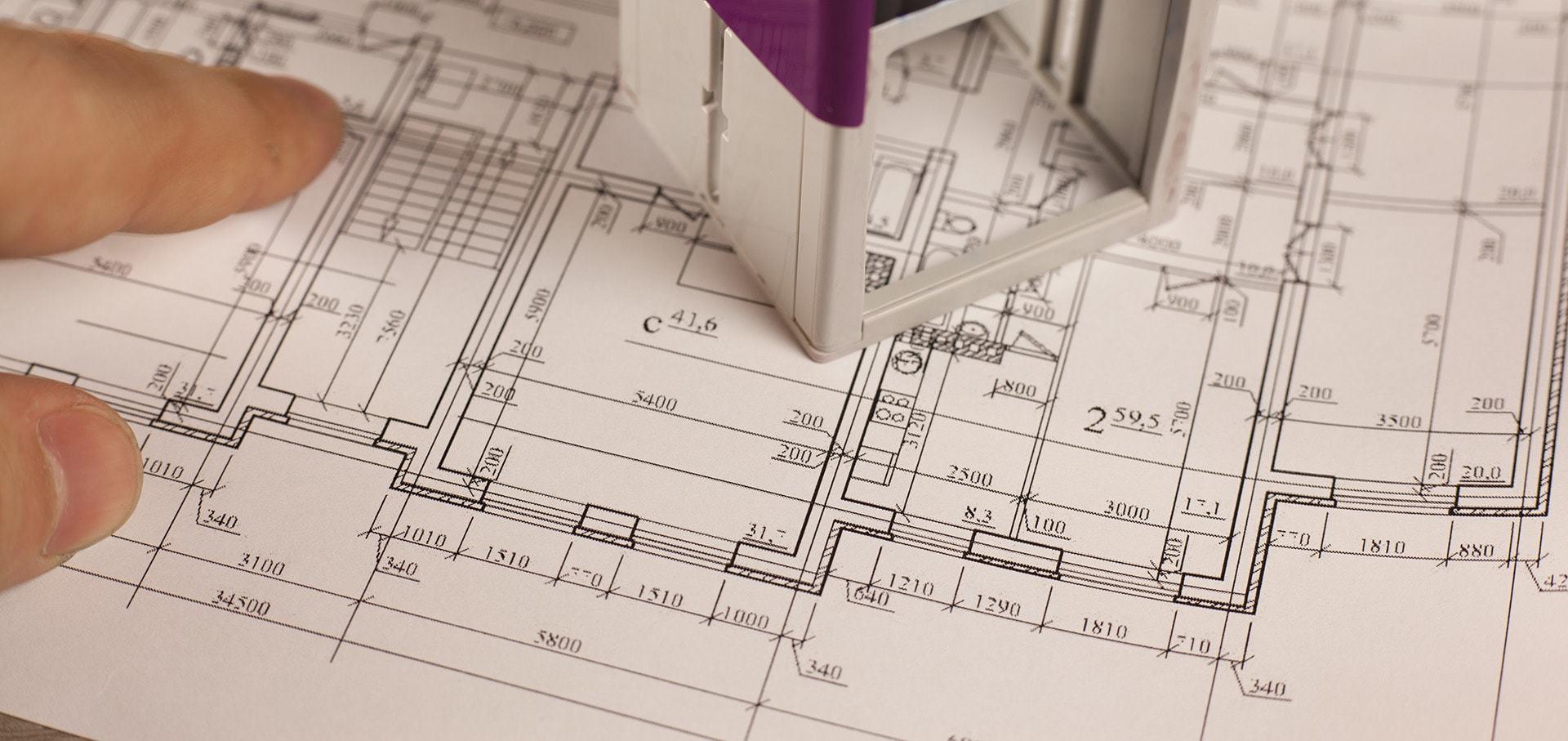 Comprendre les codes du bâtiment et les charges