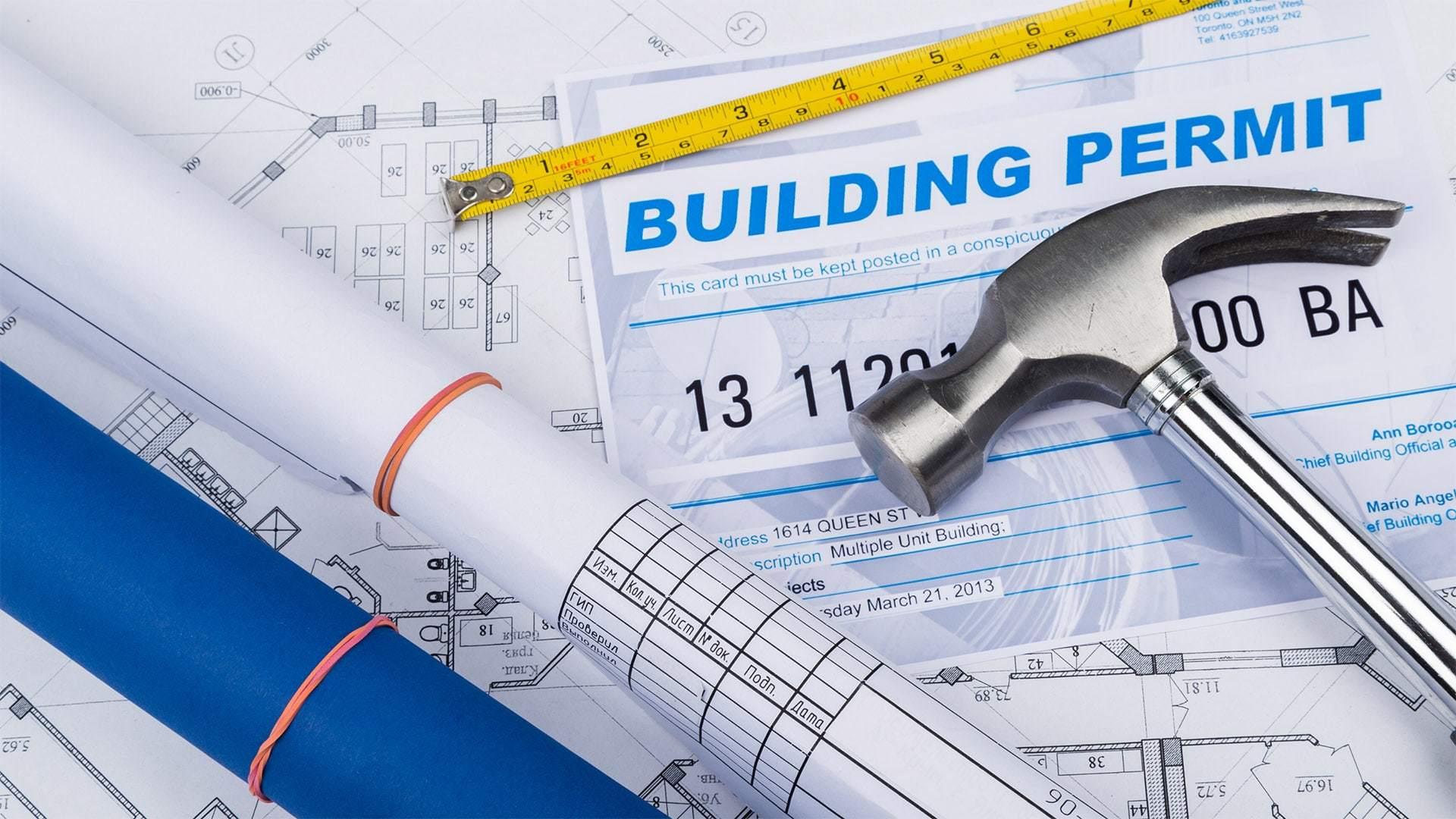 Planifier pour réussir : 5raisons de démarrer votre projet de construction en hiver